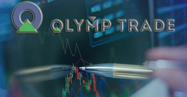 Как правильно торговать на Олимп Трейд – пара ценных советов новичкам