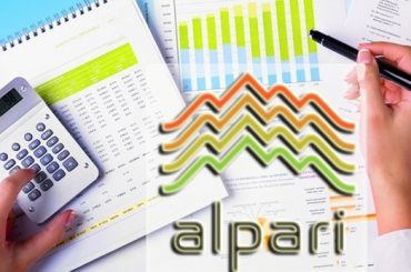 Как пользоваться калькулятором трейдера от Альпари