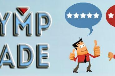 Олимп Трейд — обман или правда? Отзывы реальных трейдеров