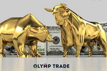 Как заработать на Олимп Трейд с нуля – реально ли это и как можно разогнать депозит