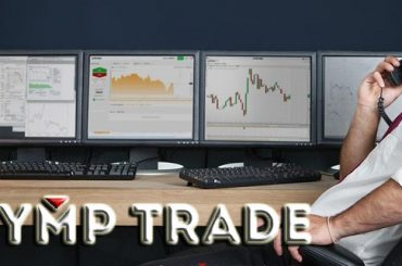 Обзор торговых стратегий от Олимп Трейд, что выбрать новичку