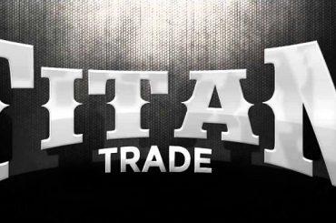 Отзывы о брокере Титан Трейд