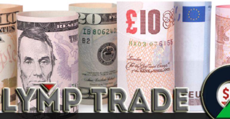 Как правильно изменить валюту счета у брокера Олимп Трейд