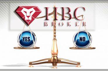 Отзывы об HBC Broker – изучаем мнение трейдеров