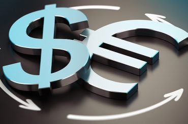 EUR/USD – настало время падения
