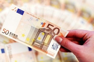 EUR/USD – в ожидании второго тура