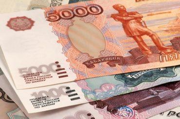 Насколько переоценен рубль?
