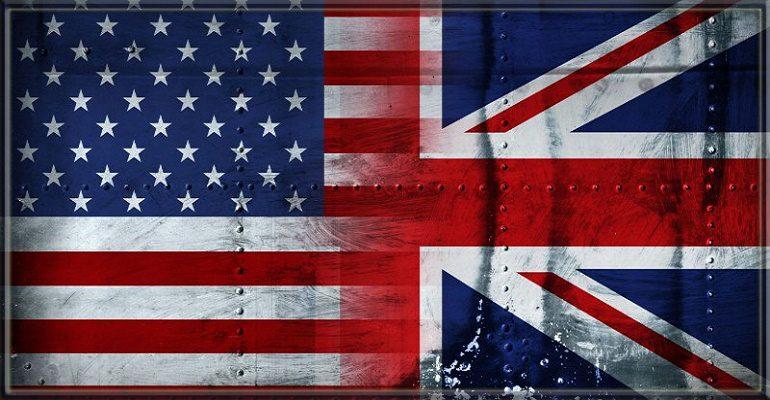 Данные по инфляции поддержали британский фунт