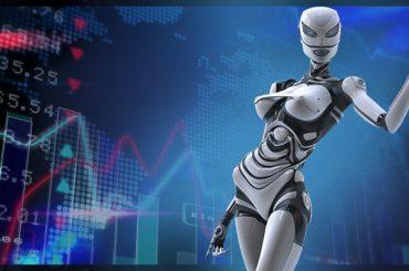 Робот Abi – торговля бинарными опционами на автомате
