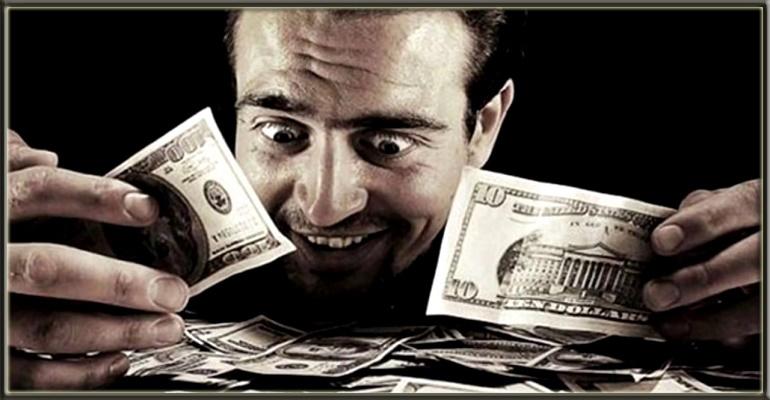 Как быстро купить биткоины за рубли-7