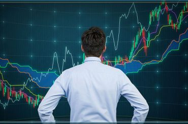 Индикаторы разворота тренда без перерисовки – 6 надежных инструментов для анализа графика