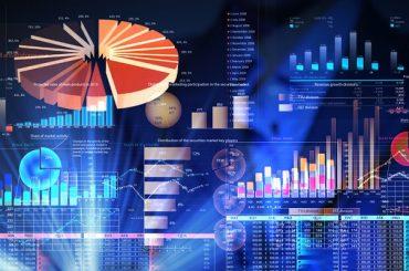 Индикаторы откатов для скальпинга на бинарных опционах – учимся торговать на окончании коррекции