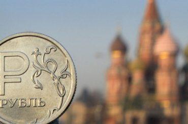 Доллар/рубль – стоит ли ждать новых рекордов?