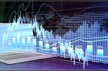 Торговая платформа Бинекс – как торговать у русского брокера бинарных опционов