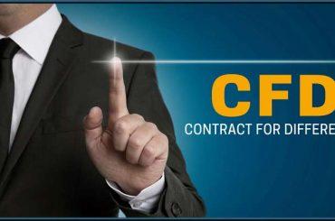 CFD на фьючерсы от InstaForex