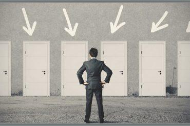 Выбор брокера бинарных опционов