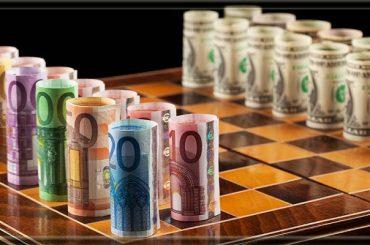 Инвесторы сохраняют оптимизм в отношении евро