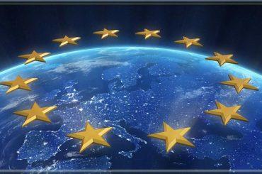 Почему стоит покупать евро?