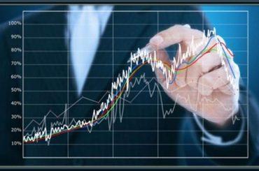 Как использовать Pivot Point в торговле