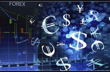 Типы валютных пар, какую выбрать для торговли
