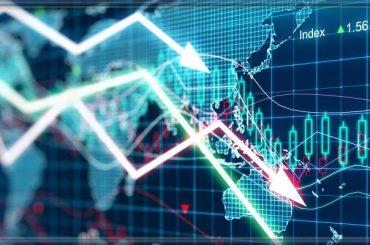 Как торговать акциями на бирже – то, что должен знать новичок