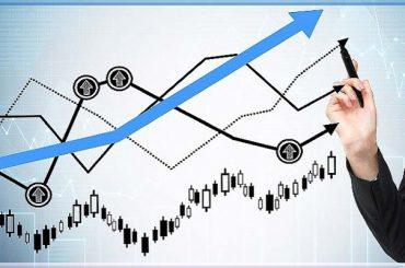 Как определить тренд – 3 рабочих способа