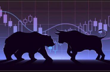 Анализ трендов в торговле бинарными опционами