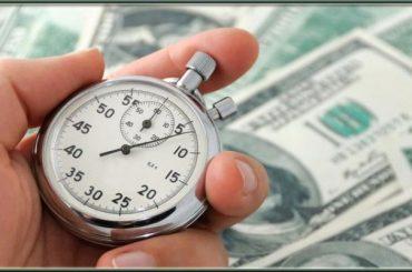 Стратегия для бинарных опционов на 60 секунд
