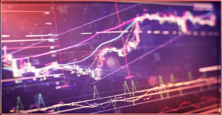 Лучший индикатор для бинарных опционов – до 80 прибыльных сделок из 100