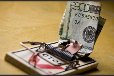 Бинарные опционы с бонусом за регистрацию без депозита