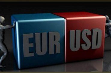Доллар отступает по всем фронтам