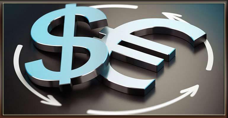 Доллар продолжает отыгрывать недавние потери