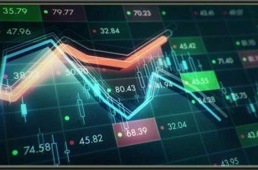 Индикаторы для бинарных опционов в МТ4