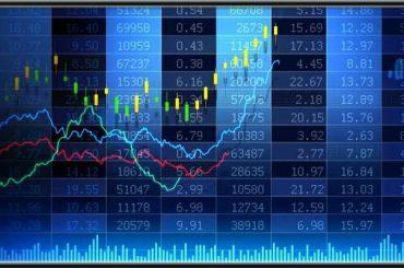 Самые точные индикаторы-предсказатели для бинарных опционов