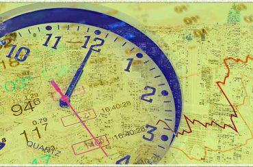 Индикаторы для бинарных опционов на краткосрочном таймфрейме