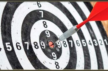 Стратегия бинарных опционов с точностью 90% – максимальная прибыль в сжатые сроки