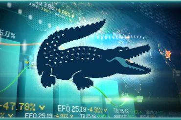 Стратегия Аллигатор для бинарных опционов