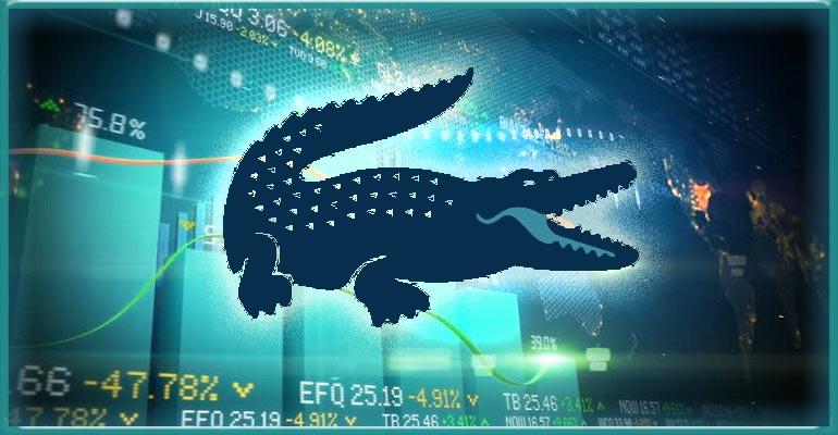 аллигатор для бинарных опционов