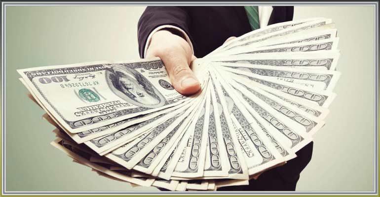 Сколько можно заработать на бинарных опционах