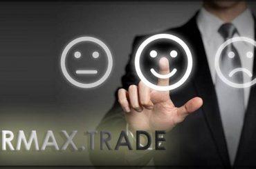 Отзывы об Armax Trade