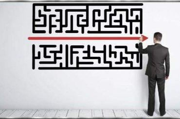 Простые стратегии для бинарных опционов