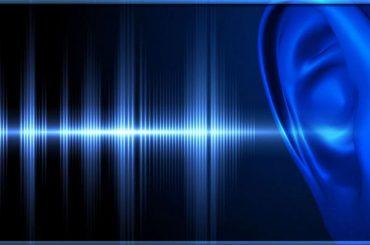 Аудиокниги по бинарным опционам