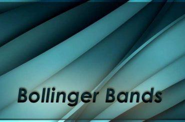 Торговля по полосам Боллинджера