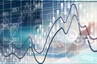 Трейдинг с живого графика бинарных опционов