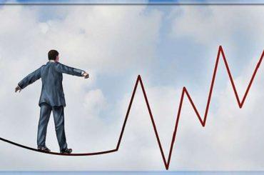 Cамые надежные индикаторы для торговли бинарными опционами