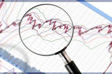 Как читать графики бинарных опционов – с чего начинать анализ рынка?