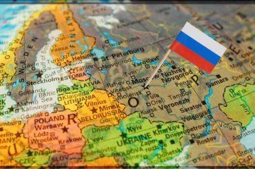 Официальные брокеры бинарных опционов в России