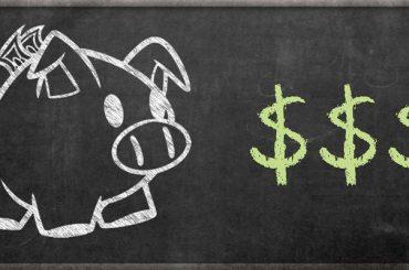 Рабочая стратегия бинарных опционов – до 85% прибыльных сделок