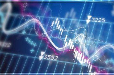 Волны Боллинджера – изучение популярного индикатора