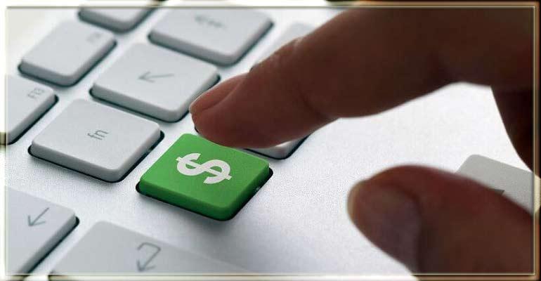 Мошеннические схемы заработка в интернете-19